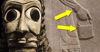 Punga zeilor și legăturile misterioase dintre divinitățile din Sumer, America și Gobekli Tepe