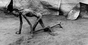 15 imagini tulburătoare, care au îngrozit lumea întreagă