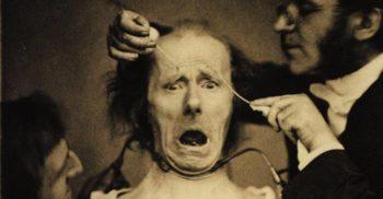 21 de fotografii bizare din trecut, care ne arată o altă față a istoriei FEATURED_compressed