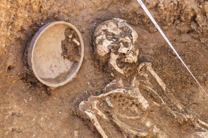 Descoperiri arheologice 01