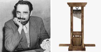 Doctorul Satan – Povestea macabră a lui Marcel Petiot, medicul criminal în serie