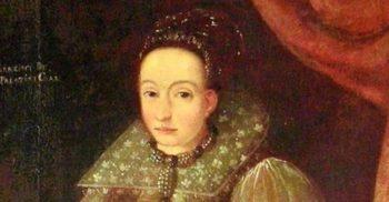 Contesa Elisabeta Bathory: Viața la palat a unei ucigașe în serie