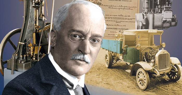 O-noapte-neagră-din-1913---Misterul-dispariției-lui-Rudolf-Diesel-FEATURED_compressed