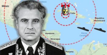 Povestea lui Vasili Arhipov, omul care a salvat lumea de la distrugerea nucleară FEATURED_compressed