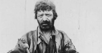 Rasputin din Bronx - Cazul ciudat al lui Michael Malloy, omul prea greu de ucis featured_compressed
