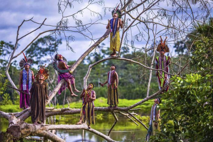 Trib Brazilia 06