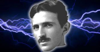 Un secret bine ascuns - Raza morții, arma extraordinară a lui Nikola Tesla FEATURED_compressed