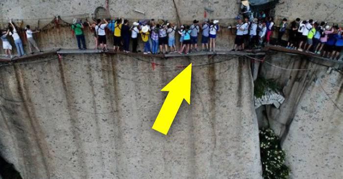 VIDEO-6-locuri-periculoase-(dar-încântătoare)-de-pe-Terra,-pe-care-mai-bine-le-eviți-FEATURED_compressed