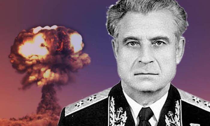 Vasili Arhipov - 04