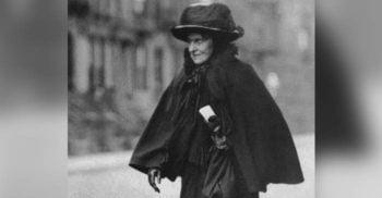 Vrăjitoarea de pe Wall Street - Cea mai bogată femeie din Epoca de Aur FEATURED_compressed