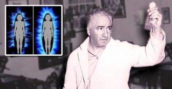 Wilhelm Reich și adevărul periculos despre energia orgonică FEATURED_compressed