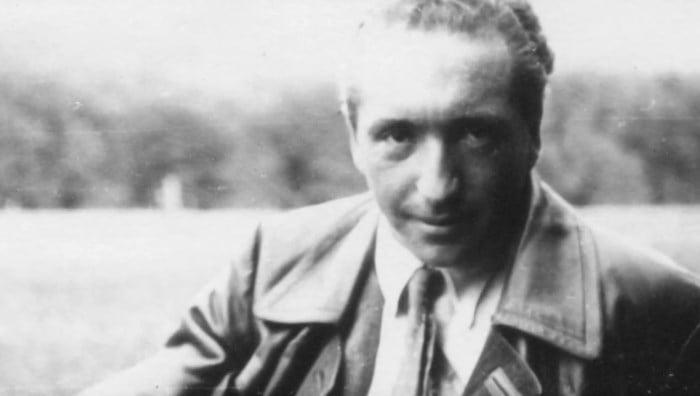Wilhelm Reich - 01