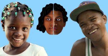 Straniul caz Guevedoces – Locul unde fetele se transformă în băieți la 12 ani