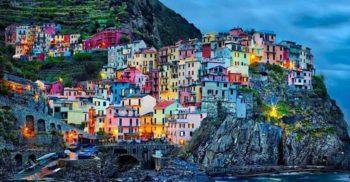 15 locuri pline de culoare, care încântă și cele mai insensibile suflete FEATURED_compressed
