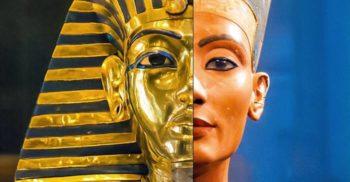 4 secrete ale Egiptului Antic descoperite în ultimul deceniu