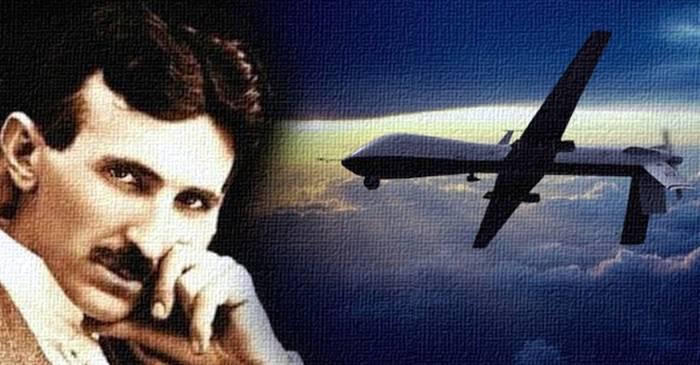 5 tehnologii de vârf inventate de Nikola Tesla și ascunse de guvernul american featured_compressed
