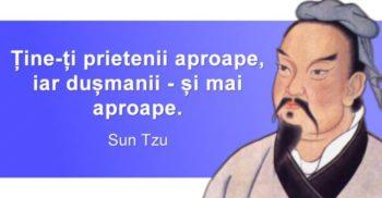 8 citate celebre din înțelepciunea chineză care te vor ajuta să învingi în orice situație