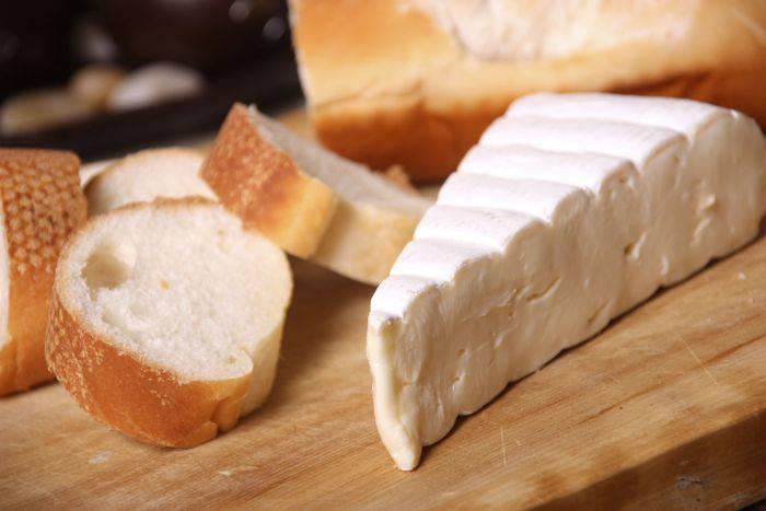 Coșul zilnic otrăvit - 11 produse alimentare obișnuite care ascund surprize neplăcute