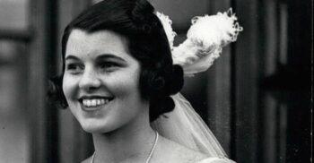 Coșmarul lui Rosemary Kennedy, sora lobotomizată pentru ca fratele JFK să ajungă președinte