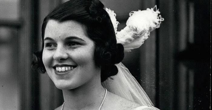 Cosmarul lui Rosemary Kennedy