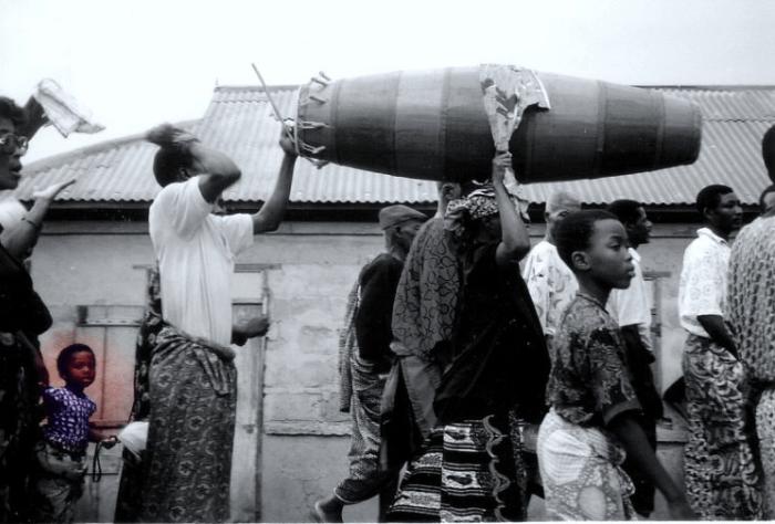 Ghana - inmormantari 01