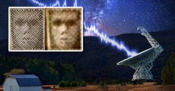 Mesaje din alte lumi - O scurtă istorie a semnalelor ciudate venite din spațiu FEATURED_compressed