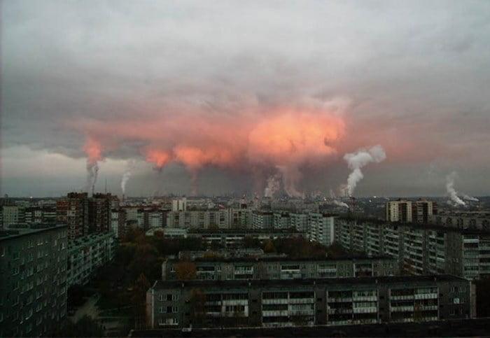 Norilsk 02