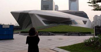 Splendorile arhitecturii - 5 dintre cele mai futuriste clădiri din lume featured_compressed