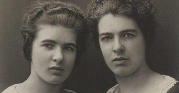 Surorile Papin, menajerele ucigașe care au zguduit Franța