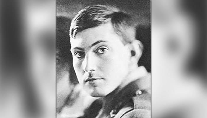george mallory_compressed
