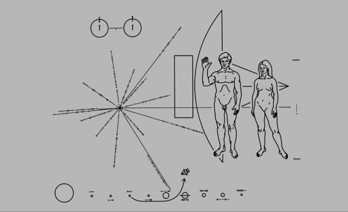 Mesaje din alte lumi - O scurtă istorie a semnalelor ciudate venite din spațiu