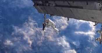10 fotografii spectaculoase, realizate de specialiștii NASA FEATURED_compressed