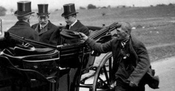 15 imagini care demonstrează că trecutul nu a fost atât de idilic cum credeam
