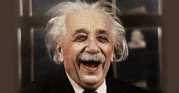 3 lucruri asupra cărora Albert Einstein s-a înșelat