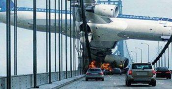 5 cele mai periculoase aeroporturi din lume FEATURED_compressed