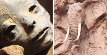 5 mistere ale istoriei pe care arheologii încă nu le-au elucidat FEATURED_compressed