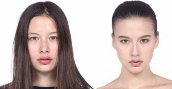 Frumusețea ca știință: Specialiștii dezvăluie opt trăsături de care bărbații sunt atrași fizic