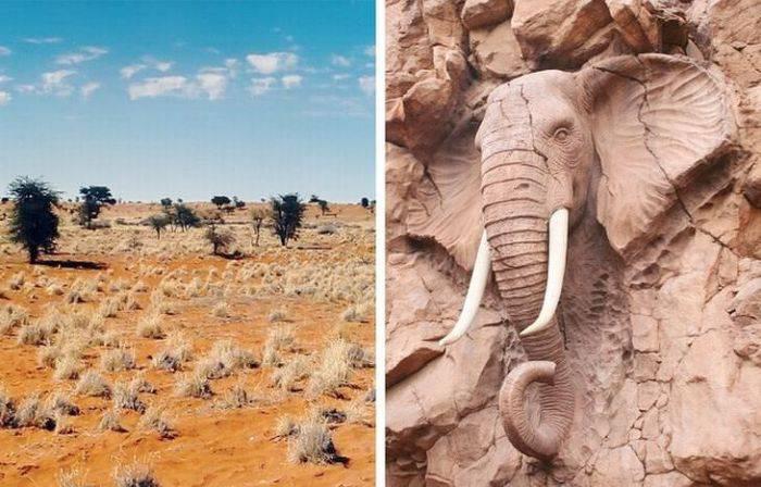 Mistere arheologice - Orasul pierdut