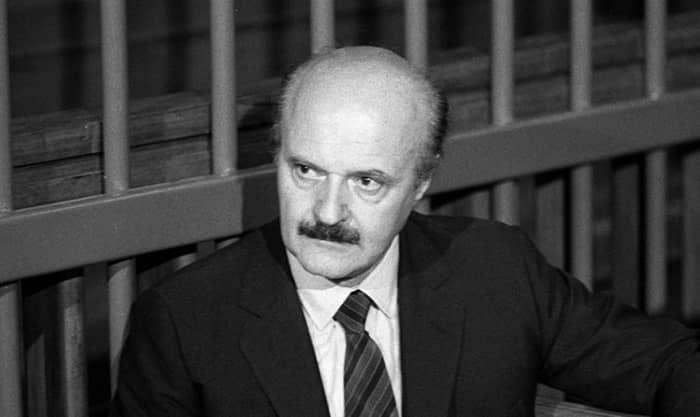 Roberto Calvi 01