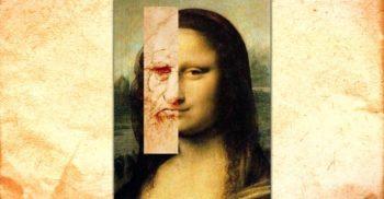 Secretele lui Leonardo da Vinci FEATURED_compressed