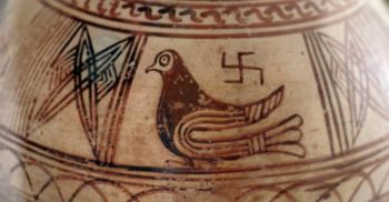 Svastica și istoria de 12.000 de ani a unui simbol controversat featured_compressed