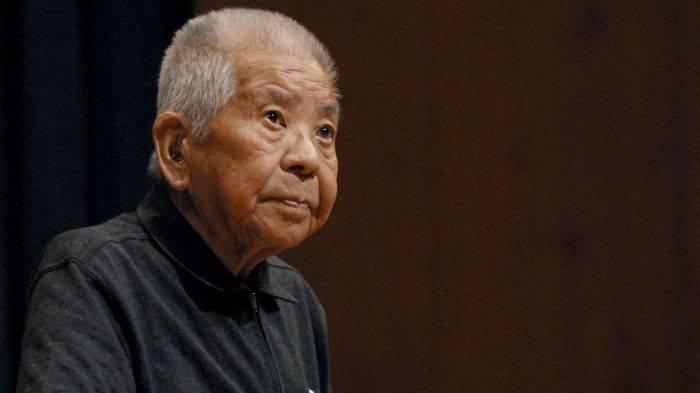 Tsutomu Yamaguchi - 09