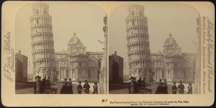 Turnul din Pisa 02