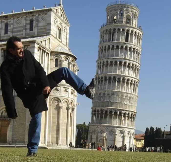 Turnul din Pisa 03