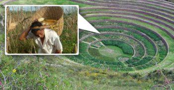Un mister al ingineriei antice - Terasele circulare incașe din Urubamba, Peru featured_compressed
