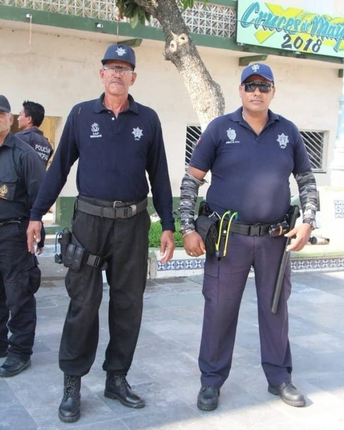 politisti_02