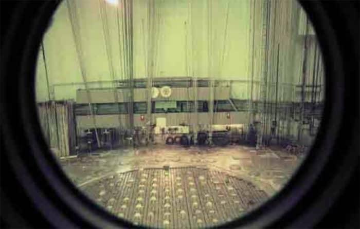 proiect_nuclear_04
