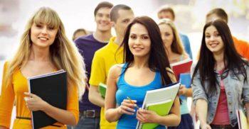 5 abilități practice care nu se învață la școală, deși ar trebui