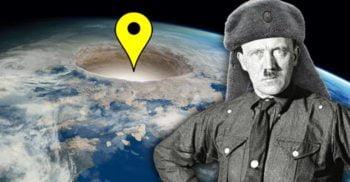 5 teorii ridicole și nebunești despre soarta lui Adolf Hitler FEATURED_compressed