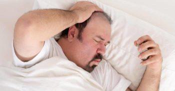 7 sfaturi pe care să le urmezi pentru a avea un somn liniștit FEATURED_compressed